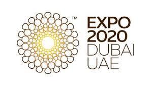 EXPO 2020 DUBAI UAE @ Dubai